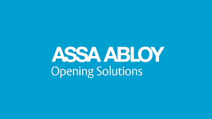 AssaAbloy - Key Geeks