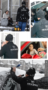 Car Commercial & Residential Locksmith Services - Keys Geeks