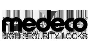 Medeco - Key Geeks